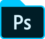 iconfinder_Adobe_Photoshop_Folder_5568789